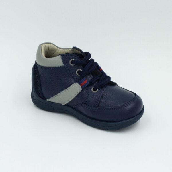 Zapato niño