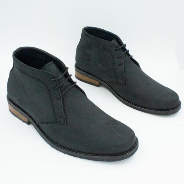 Zapato hombre